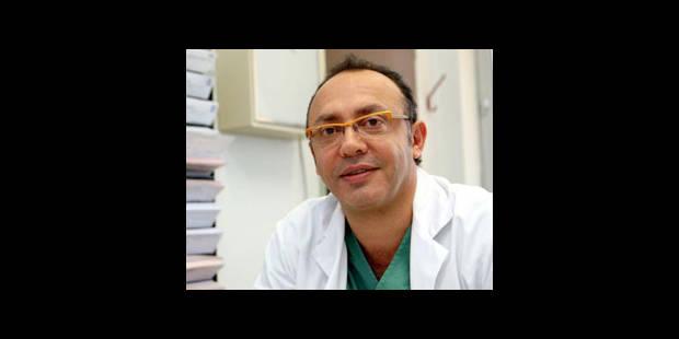 Rencontre avec notre chirurgien plastique, le Dr Abboud.