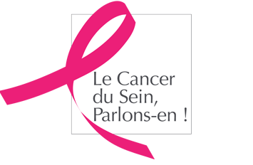 Les 9, 11, 13/10 – Octobre Rose – Parlons du cancer du sein