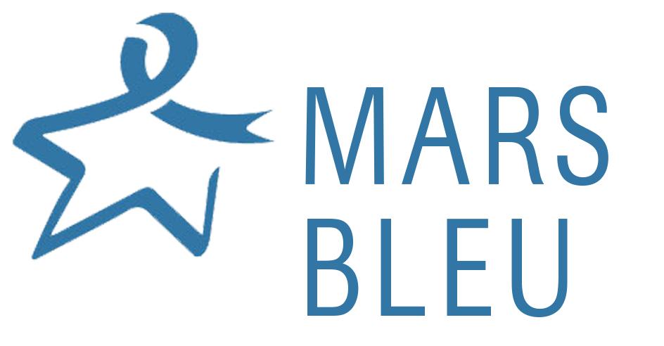 Mars Bleu – Parlons du cancer colorectal !