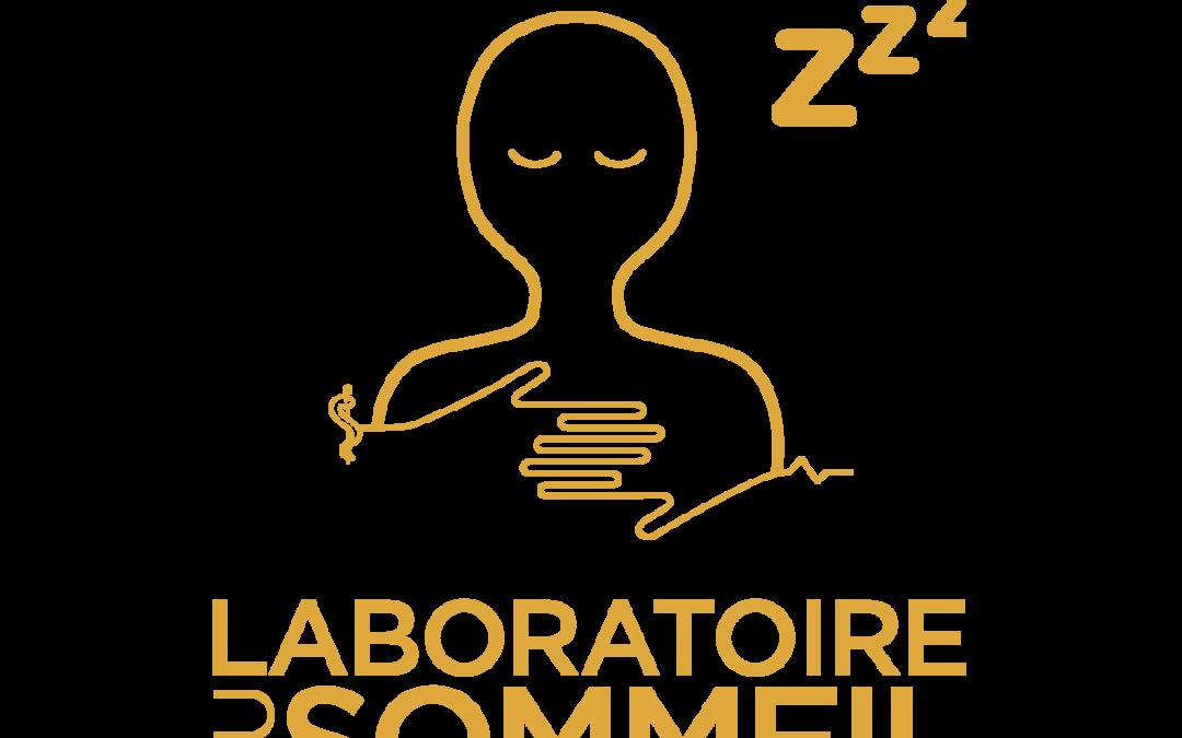 Un laboratoire du sommeil à la Polyclinique du Val de Sambre de Maubeuge