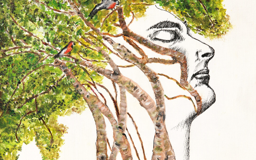 28.06 – Vernissage de l'exposition «Anatomie Poétique» de l'école de peinture de Maubeuge.
