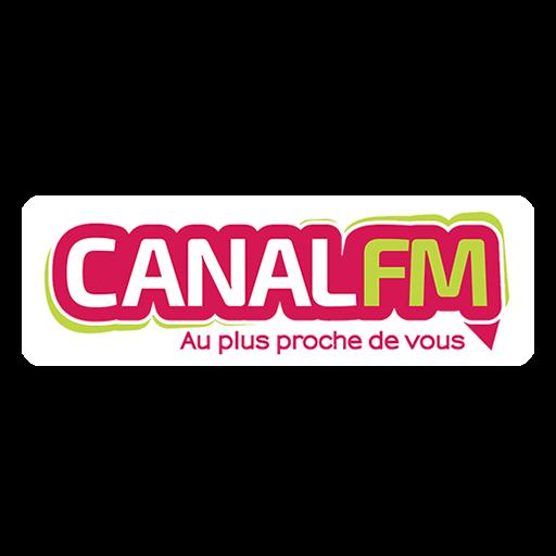 Canal Fm – 23.01.20 – Chirurige Bariatrique – Des ateliers pour vous y préparer.