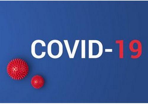 Covid-19 / 15.10.20  La Polyclinique prend de nouvelles mesures de sécurité pour les accueils et visites